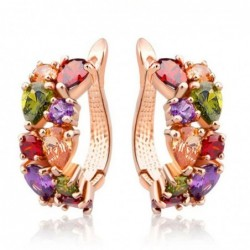 Luxury Rose Gold Color Stud Earrings For Women with Colorful Zircon Crystal Wedding Jewelry Earrings Ladies Girl Gifts,Home,Luxury Rose Gold Color Stud Earrings For Women with Colorful Zircon Crystal Wedding Jewelry Earrings Ladies Girl Gifts,10000031869825,,$11.00,$11.00,$4.99,$6.01,Shopping dog