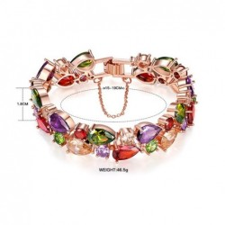 Multicolor Cubic Zircon Bracelets Bangles Luxury Wedding Bracelets for Women Crystal Jewelry Girl Fashion Accessories,Home,Multicolor Cubic Zircon Bracelets Bangles Luxury Wedding Bracelets for Women Crystal Jewelry Girl Fashion Accessories,10000031870841,,$33.00,$33.00,$12.99,$20.01,Shopping dog