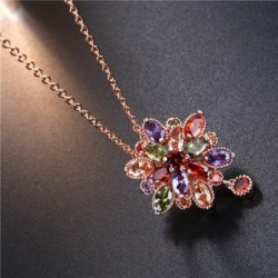 Multicolor Charm Gold Pendant Necklace Multicolor Ball Flower Zircon Necklaces Couple Name Necklace Christmas Gift,Home,Multicolor Charm Gold Pendant Necklace Multicolor Ball Flower Zircon Necklaces Couple Name Necklace Christmas Gift,10000032728958,,$12.00,$12.00,$4.99,$7.01,Shopping dog
