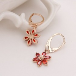 Fashion New Women Gold-color Flower CZ Crystal Pierced Dangle Drop Earrings Wedding Jewelry Earring Gift,Home,Fashion New Women Gold-color Flower CZ Crystal Pierced Dangle Drop Earrings Wedding Jewelry Earring Gift,32443752452,,$6.00,$6.00,$2.99,$3.01,Shopping dog