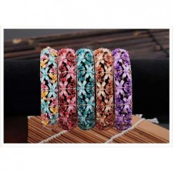 Adjustable Fashion Cloisonne Bangles Women,Home,Adjustable Fashion Cloisonne Bangles Women,32996236131,,$13.00,$13.00,$4.99,$8.01,Shopping dog