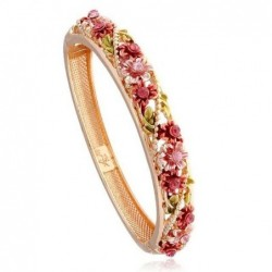 Palace vintage bracelet women's hand-painted delicate painted opening hollow flower bracelet accessories,Home,Palace vintage bracelet women's hand-painted delicate painted opening hollow flower bracelet accessories,4000439911962,,$11.00,$11.00,$4.99,$6.01,Shopping dog