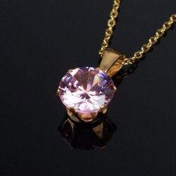 pink zircon gold necklace / earnail,Home,pink zircon gold necklace / earnail,32988028023,,$11.00,$11.00,$4.99,$6.01,Shopping dog