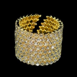 Crystal Gold Bracelet Women's Multi-layer Crystal Wide Bracelet Wristband Open Bracelet Gold Silver Bracelet for Women's Jewelry,Home,Crystal Gold Bracelet Women's Multi-layer Crystal Wide Bracelet Wristband Open Bracelet Gold Silver Bracelet for Women's Jewelry,4000583110114,,$18.00,$18.00,$18.00,$0.00,Shopping dog