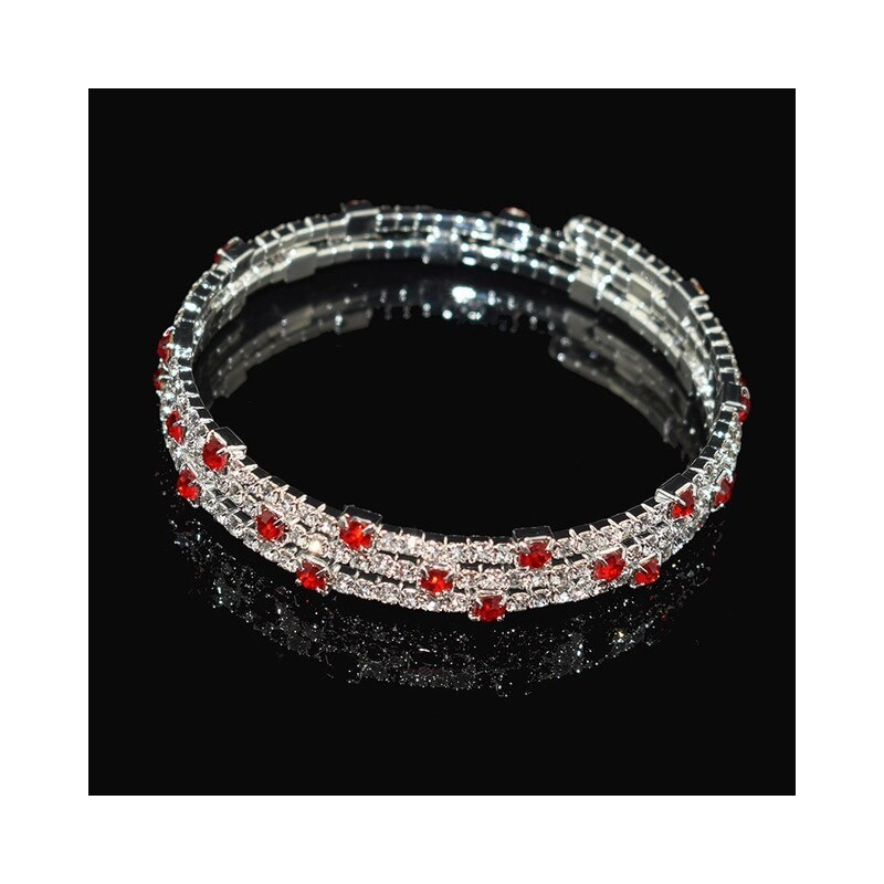 Luxury 7 Color Crystal Bracelet Ladies Gold / Silver Bracelet Bride Rhinestone Stretch Bracelet Party Bridesmaid Gift Jewelry,Home,Luxury 7 Color Crystal Bracelet Ladies Gold / Silver Bracelet Bride Rhinestone Stretch Bracelet Party Bridesmaid Gift Jewelry,33039624663,,$0.99,$0.99,$0.99,$0.00,Shopping dog