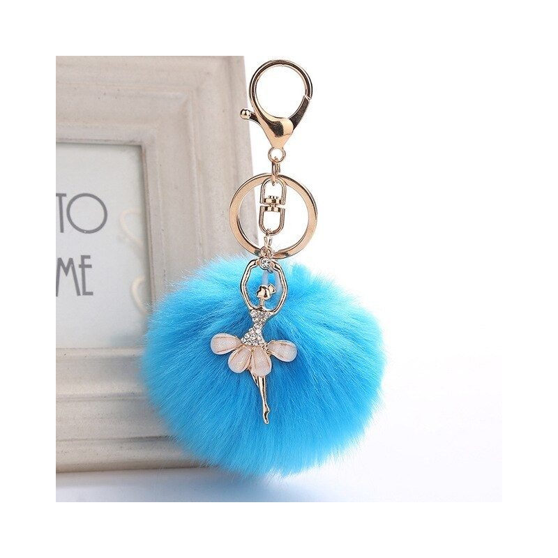 Cute Rhinestone Little Angel Car keychain fake Fur Key Chain Women Trinket Car bag Key Ring Jewelry Gift fluff keychains,Home,Cute Rhinestone Little Angel Car keychain fake Fur Key Chain Women Trinket Car bag Key Ring Jewelry Gift fluff keychains,33042959795,,$4.00,$4.00,$4.00,$0.00,Shopping dog