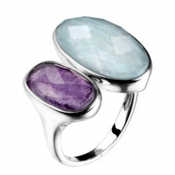 DORMITH  real 925 sterling silver gemstone rings  natural amazonite fluorite stone rings for women jewelry rejustable size ring,Home,DORMITH  real 925 sterling silver gemstone rings  natural amazonite fluorite stone rings for women jewelry rejustable size ring,32997527375,,$135.64,$135.64,$50.87,$84.77,Shopping dog