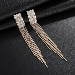 2019 New Crystal Tassel Earrings Ladies Long Gold Fashion Earrings Wedding Pendants Shiny Earrings Jewelry Gifts,Home,2019 New Crystal Tassel Earrings Ladies Long Gold Fashion Earrings Wedding Pendants Shiny Earrings Jewelry Gifts,4000330952805,,$11.00,$11.00,$11.00,$0.00,Shopping dog